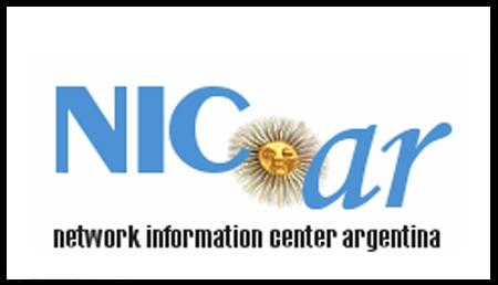 Nueva normativa sobre Nombres de Dominio en Argentina