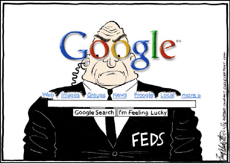 Google награждает своих пользователей